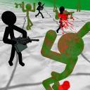 com.tntn.stickman.killing.zombie