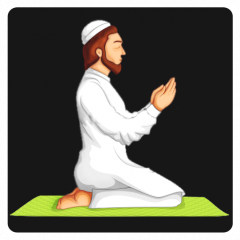 Learn Namaz & Wuzu (Ablution) 1 0 Download APK for Android