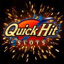 Quick Hit Spielautomaten – Online Kasino Spiel 777