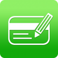 expense manager pro icon