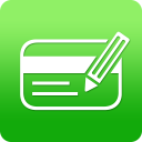 Expense Manager Pro