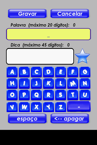 br.com.jcsys.jonas.forca screenshot 7