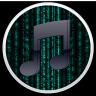 Top Mp3 Download Music Ikon