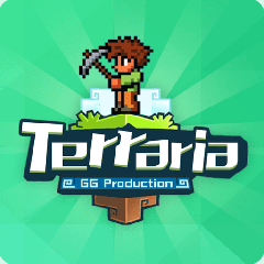 GG Toolbox for Terraria (Mods) 1 2 4470 Download APK for