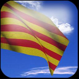 Catalunya Flag Live Wallpaper 2 5 0 Download Apk For Android Aptoide