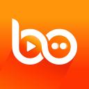BothLive-Global Live&Video Chat Platform