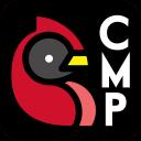 CMP Remote Fitness