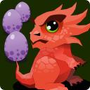 Dragon Defenders