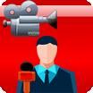 Reporter Tv Rec