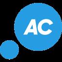 VPN.AC Client