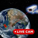 Live Cam HD - Live Earth Webcam View Online
