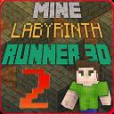 Craft Maze Runner 2