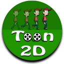 Toon 2D - Animation Maker