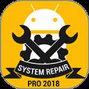 Repaire System: Gerenciador de aplicativos
