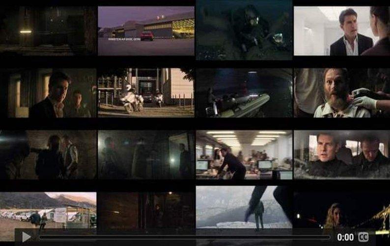 Watch Free Movies Openload - Opentube screenshot 5