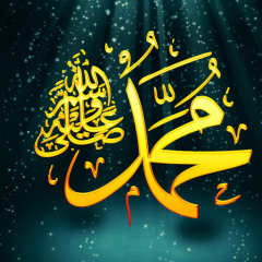 99 Names of Prophet Muhammad 1 0 Download APK for Android