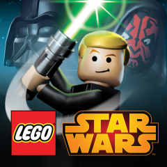 LEGO  Star Wars : TCS 1 8 60 0 Download APK for Android