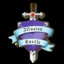 Illusion Castle