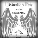 Divination Box