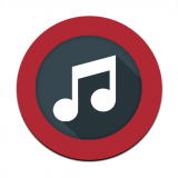 Pi Reproductor de musica - para MP3 ,YouTube music Icon