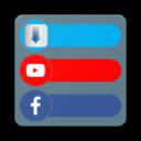 Youtube & Facebook Video Downloader