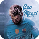 Messi Wallpapers New