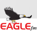 Eagle FM Namibia
