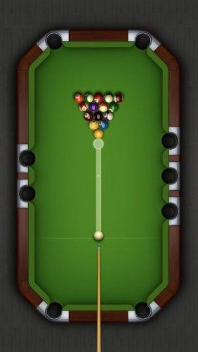 Pooking - Billiards City screenshot 19