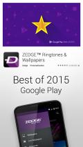 Zedge Screenshot