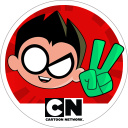 Teen Titans Go Figure 1 1 4 Download Apk For Android Aptoide