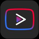 ProTube: Free Float Tube, Floating Player