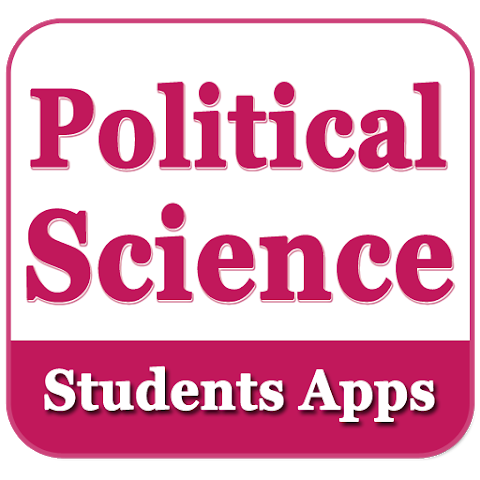 Political Science Educational App 1 Download Android Apk Aptoide
