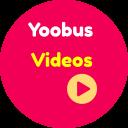 Yoolus - Vídeos para Whatsapp