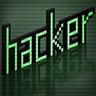 The Hacker 2.0 [MOD] (NOT ON GOOGLE)