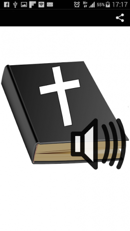 Audio Bible MP3 2 1 0 Download APK for Android - Aptoide