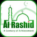 Al Rashid Mosque Canada