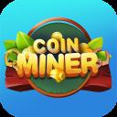 Coin Miner - Earn 2248!