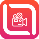 All In One VIdeo Editor App - for inshot
