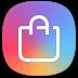 Icono Galaxy Apps