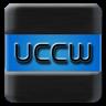 Ultimate custom clock (UCCW)