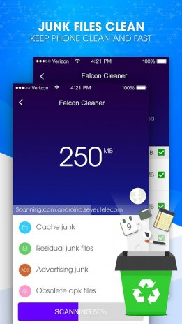 Cleaner 1 0 13 Download APK for Android - Aptoide