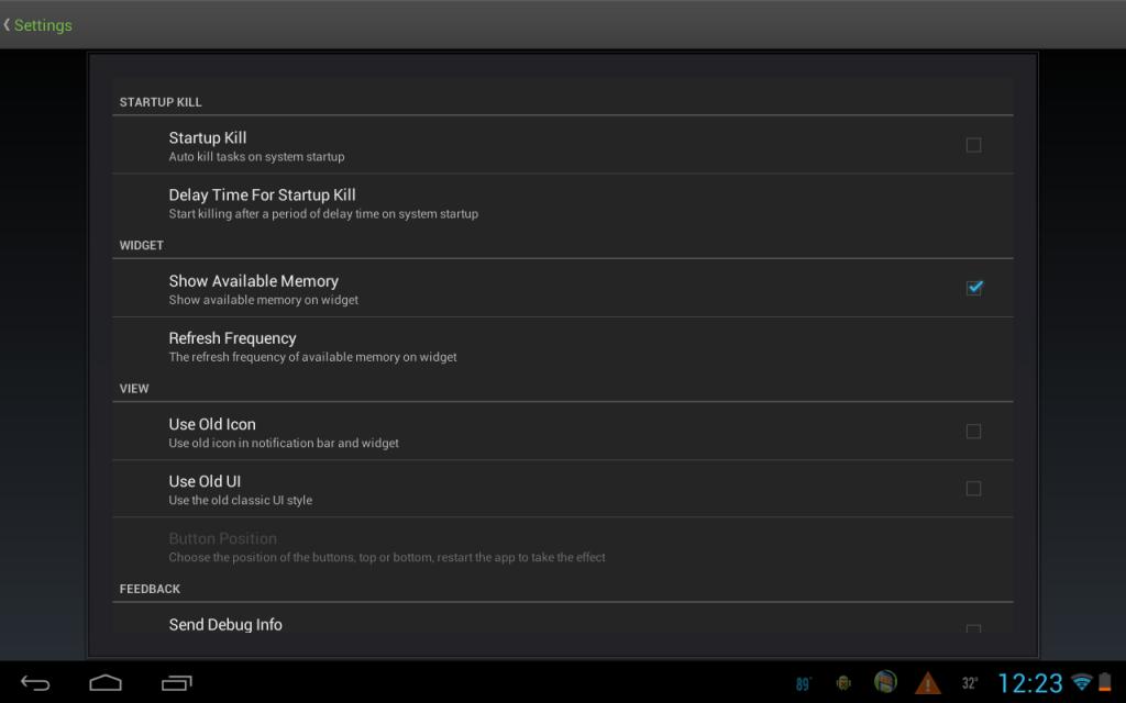 Image Result For Downloads Advanced Killer App