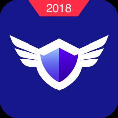 Super antivirus review. Super antivirus cleaner privacy security 1.