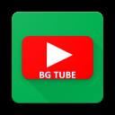 BG Tube