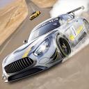 Drift X Ultra - World's Best Drift Drivers