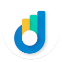 Datally: mobile data-saving & WiFi app by Google