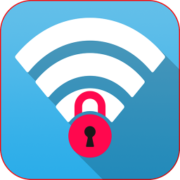 Wifi Warden 2 4 2 Download Apk For Android Aptoide
