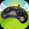 Emulator for Genesis Ikon