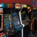 maxi arcades