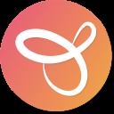 Jugnoo - Taxi Booking App & Software